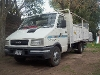 Foto Iveco daily 4910 mod 98